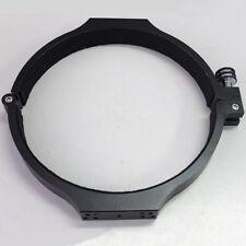 APM CNC Pipe Clamp 299 mm - Pair