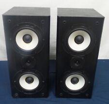Onkyo SKF-520F Home Theater Speakers (SIC10131)