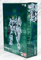 Gundam Unicorn RX-0 GFF-1015 Metal Composite Final Battle VersionBandai Tamashii