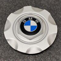 Originale BMW Z3 3er e36 5er e34 e39 Coprimozzo Stile 19 1182309
