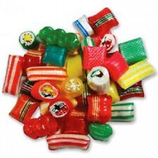 Old Fashion Christmas Mix Candy - Asst & FRESH - 12 oz bag - FREE SHIPPING !