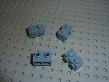 LEGO Part 50990PB01 Plat 10 x 10 inversé radar 7258 Star Wars Wookiee