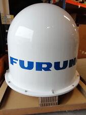 Furuno Inmarsat Fleet 77 Ship Earth Station - Felcom 70 - BRAND NEW F77