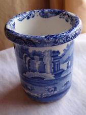 Spode Copeland Spode Pottery Bowls