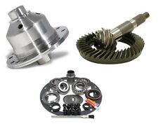 "TOYOTA 8"" 4CYL - YUKON GRIZZLY LOCKER - 4.88 RING AND PINION - GEAR PACKAGE"