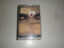 Encomium CASSETTE A Tribute To Led Zeppelin SEALED