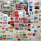TARGET GIFT CARD COLLECTION 310+ CARDS RARE SPECIAL EDITIONS COLLECTIBLES For Sale