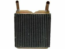 For 1965-1966 Oldsmobile Dynamic Heater Core 22763TB