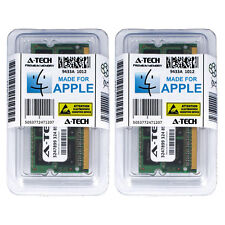 16GB Kit 8GB X2 1866 Mhz Apple iMac 5K Late 2015 iMac17,1 PC3-14900 Memory Ram
