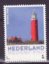 Nederland - MNH - Vuurtorens/Lighthouses/Leuchttürme