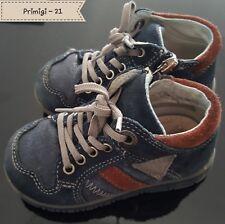botillons chaussures garcon 21