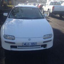 Mazda Cars Dealer Petrol Sedan