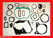Honda S90 Gasket Set! 90 CL90 Engine 1964 1965 1966 1967 1968 1969 Super 90