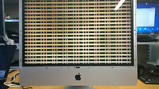 """Apple iMac 20 """" 24"""" 2007 2008 ATI 2600 Riparazione scheda video 661-4436 NEW GPU"""