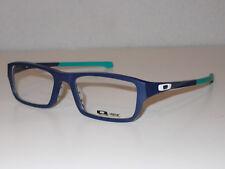 NEW Eyeglass Frame New eyeframe Oakley outlet -40%
