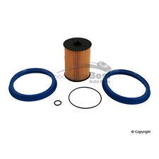 New Genuine Fuel Filter 11252754870 for Mini Cooper