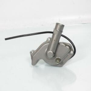 Pompe à eau origine pour moto Suzuki 650 SV 2003 à 2009 P508 Occasion