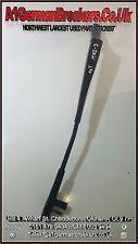 SKODA OCTAVIA MK2 04-13 AERO WIPER ARM   N/S/F PASSENGER SIDE FRONT 1Z2955409A