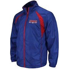Zip Regular Size Coats & Jackets for Men NFL
