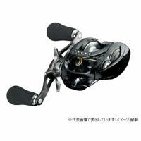 Daiwa Zillion TW HD 1520SH (Right handle) From Japan