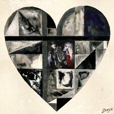 Gotye + Maxi-CD + Somebody that I used to know (2011; 2 tracks, feat. Kimbra)