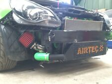 Corsa VXR Airtec Stage 2 Intercooler suitable for upto 450HP