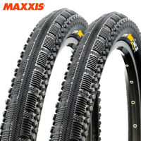 2xItaly Challenge Grifo Race bicycle bike 700x32c 120TPI Best all-Around CX tire