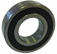 POLARIS IDLER WHEEL BEARING 3514384  120 340 440 INDY DRAGON CLASSIC XC SP EDGE