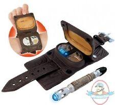 Doctor Who Vortex Manipulator & Sonic Screwdriver Set Underground Toy
