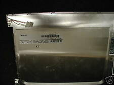 SHARP LM10V335 LCD PANEL