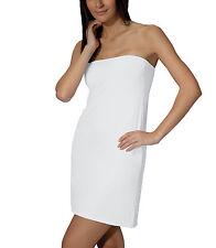 Damen-Unterkleider aus Polyamid keine Mehrstückpackung