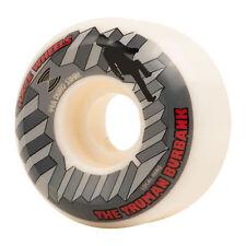 Haze Wheels - The Truman Burbank 2 3/32in 99A