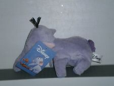 ST1759 COLLECTABLE Lumpy from Winnie the Pooh Plush Toy