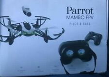 Parrot Mambo FPV