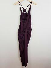 SHEIKE | Womens Aurora Dress  [ Size AU 10 or US 6  ]