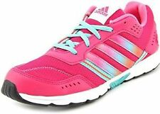 adidas Girls' Athletic Shoes