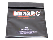 LiPo Battery Safe Bag (Large 23 x 30cm)