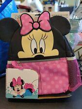 Disney Minnie Mouse Harness Bag