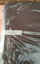CARAVAN curtains MADE TO MEASURE self lined (blackout)*CLEARANCE SALE* 68x122cm