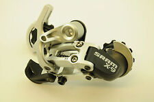 SRAM X9 REAR DERAILLEUR LONG CAGE 1:1 GEAR MECH 8/9 SPEED (16/18/24/27) 40% OFF