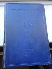 The World's Great Books Vol 5 Mee Arthur; Hammerton J.A. editors, carmelite hse