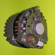 Lincoln LS  2000 to 2002  V8 3.9L Engine 110AMP Alternator with Warranty