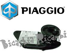 598724 - PIAGGIO ORIGINAL SUPPORT MOTEUR LIBERTY 125 150 200 RST MOC ELLE 2V