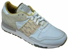 Chaussures blanches Reebok pour homme, pointure 47
