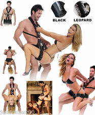 New-Love-Sex/SM-Hanging-Swing-Sling-Couple-Adults-Game-Fantasy-Fun-Toys-Set