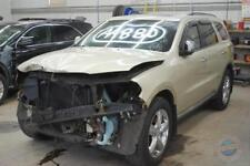 LOWER CONTROL ARM FOR DURANGO 2313193 11 12 RIGHT FRONT LOW LIFETIME WARRANTY