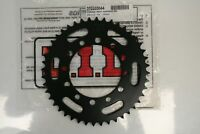 Sprocket Z44 DID Rear Kawasaki Ø Inner 110mm Ø12mm Wheel Base Holes 134mm