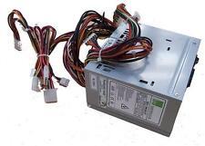 HEC HEC-300AR-PT 300 Watt Power Supply