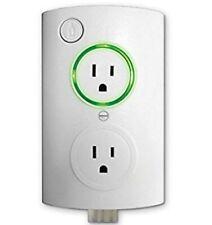 PumpSpy WiFi Sump Pump Smart Outlet