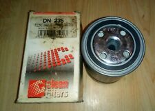 Clean filters dn235 mazda fuel filter